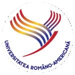 >Universitatea Romano-Americana